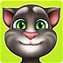 Talking Tom apk file