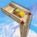 Ramp Car Stunts apk file