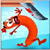 Run Sausage Run! apk file