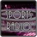 Greek Sports Radios apk file