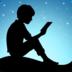 Amazon Kindle apk file