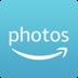 Amazon Photos apk file