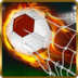 Fireball Soccer  - Football  apk file