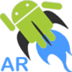AR Cleaner - Speed Booster apk file