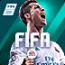 FIFA Soccer apk file