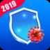Free Antivirus 2019 - Scan & Clean Virus apk file