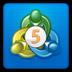 MetaTrader 5 apk file