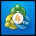 MetaTrader 4 apk file