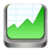 Stocks Realtime Quotes Charts apk file