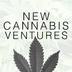 New Cannabis Ventures apk file