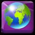 Star Browser 8146741 apk file