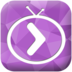 SnappyStreamz apk file