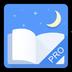 Book Reader Pro apk file