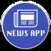 -Sports News 8163219 apk file