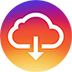 SaverGram - Save Instagram photo & video apk file