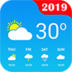 Weather-forecast apk file