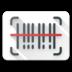 QR Barcode apk file