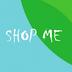 Shop Me apk file