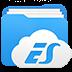 ES File Explorer File Manager apk file