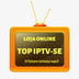 LOJA TOP IPTV-SE 1.0.9 apk file
