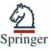 Springer Link apk file