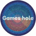 Games Hole apk file