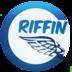 Griffin-App V1.1.3 apk file