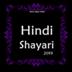 Hindi Shayari 2019 (New Sms,Status,Quotes) apk file
