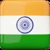 Indian browser apk file