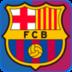 FC Barcelona - Free Wallpapers apk file