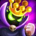 Kingdom Rush Vengeance apk file