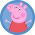 Peppa Pig - videos e desenhos animados apk file
