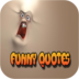 Funny Quotes and Tips to Be Funny apk file