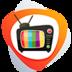 ماهواره و تلویزیون جیبی apk file