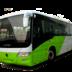 Delhi bus Rputes apk file