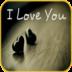 Love Quotes apk file