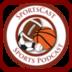 SportsCast Sports Podcasts apk file