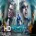 Robot Upcoming Full Movie Download apk file