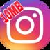 Instagram Lite apk file
