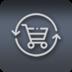 App-release-1 apk file