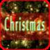 Radio Christmas Live apk file