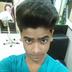 Museer Ahmad 8260190 apk file