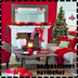 Decoraciones Navideñas apk file