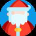 Christmas RADIO 24/7 apk file