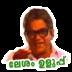 Malayalam Funny Whatsapp Stickers - Malayalam Meme apk file