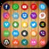 All Social Media All In One App apk file