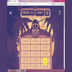 Bitkong Game apk file
