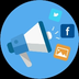 Redes Sociales apk file