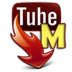 Tubemate-youtube- videos directly gallery apk file