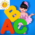 Baby Aadhya's Alphabets World apk file